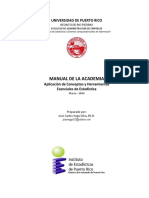 Manual Academia Conceptos Herramientas
