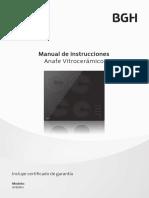 Manual Anafe Avb04h Junio 2015-5-1 HVA
