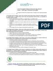 Los Beneficios de La Tecnologia Ecologica Groasis de Ahorro de Agua