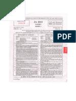 SSC-JE-Civil-Question-Download.pdf