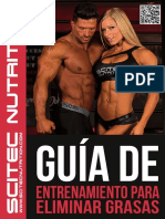 guide_to_fat-burning_training_es.pdf
