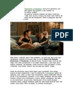 Docslide.net Guerra Da Seducao Destruindo a Friendzone