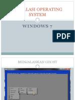 06 INSTALASI OPERATING SYSTEM.pptx