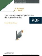 A-GIDDENS-LAS-CONSECUENCIAS-PERVERSAS-DE-LA-MODERNIDAD.pdf