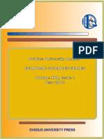 volum2013p1.pdf