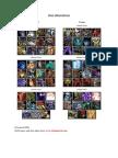dota heroes aprender a jugar.pdf