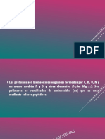 PROTEINAS (2)