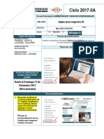 TRABAJO ACADEMICO - INGLES PARA NEOCIOS  IV - ANI - (2)(1).pdf
