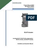82560_P_EG-3P Actuator.pdf