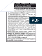 AICTE EOA Advt Approval Process 2018-19.pdf