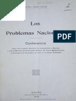 los problemas Nacionales.pdf