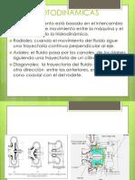 BOMBAS  (rotodiamicas).pptx