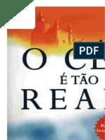 173638_O Ceu e Tao Real Pg 130