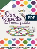 don ruperto y las praxias .pdf