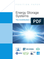 DBG PP Energiespeicher 2015 A4 Engl