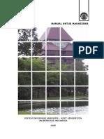 Manual SIAK Mahasiswa v5.0.pdf