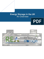 rea_uk_energy_storage_report_november_2015_-_final.pdf