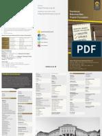 Brosur-Pasca-2018.pdf
