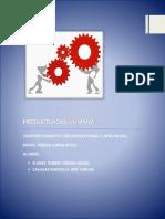 PRODUCTIVIDAD_HUMANA_COMPORTAMIENTO_ORGA.docx