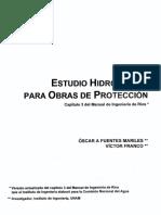 estudio_hidrologico.pdf