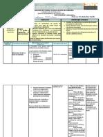 167480001-Planeacion-Anual-de-Tercero-de-Secundaria-Informatica.docx