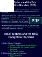 chapter-3-symmetric-key-crypto-stream-ciphers-block-ciphers