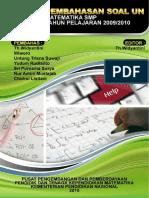 pembahasan-smp-kodea-p4tkmatematika-org.pdf