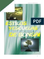 LOS_ESTILOS_DEL_BONSAI.pdf