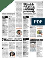 La Gazzetta Dello Sport 04-02-2018 - Serie B - Pag.3