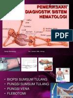 Pemeriksaan Diagnostik.pptx