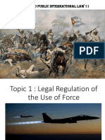176290_1. Regulation on the Use of Force