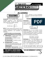 ECUACIONES 1RA OPCION (abril-julio 2005.doc