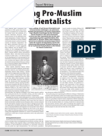 Orientalists Review_16 47