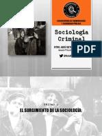 1. Sociologia Criminal_cubc