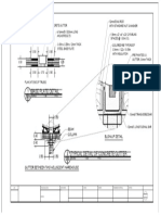 STRUCTURAL 9.pdf