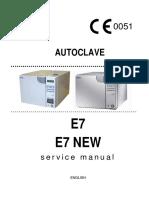 E7 Service Manual GB r3