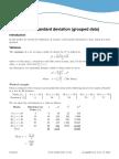 var_stand_deviat_group.pdf