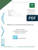 Ciencias_PRIMARIA_2008