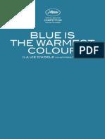 bitwc_cannes_press_kit.pdf