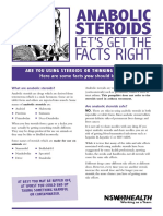 anabolic-steroids_handout.pdf