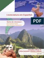 TLI - 08-2.pdf