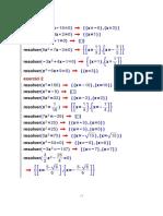 solucio_equacions_i_sistemes_ex1-ex8 (1)