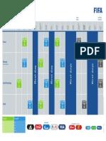 2017 FIFA Confed Cup prelim sched.pdf