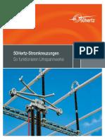 50Hertz BR Stromkreuzungen de Web