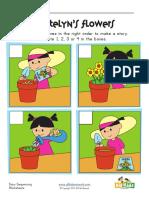 sequencing-worksheet-plant.pdf
