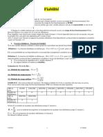 11218_fiabilitex.pdf