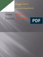 ISSMAIL.pptx