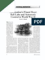 History of control 05-BellLabsnAutoCtrl.pdf