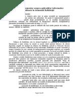 Proiect-fiabilitate (1)