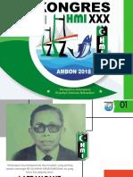 417970_proposal Kongres Hmi Xxx Ambon-ilovepdf-compressed